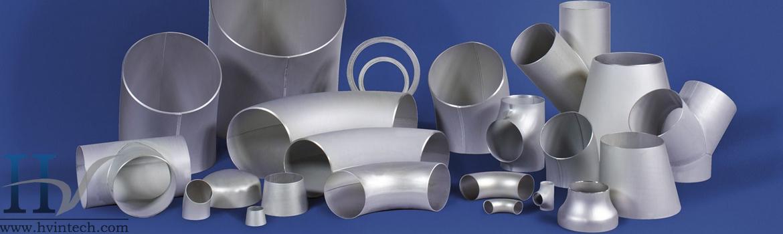 Kanzen_Tetsu_stainless_steel_buttweld_fittings_-_Hung_Vuong_Industrials_Technical